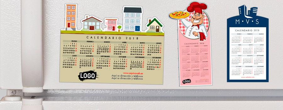 Calendarios personalizados con imagen calendarios con imagen for Idee entreprise 2017